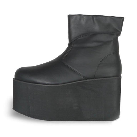 Monster Adult Boots