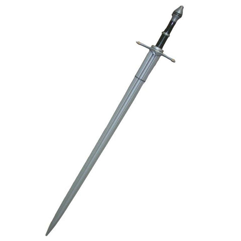Aragorn Sword Adult - Lord of the Rings