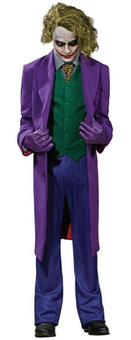 Batman Dark Knight The Joker Grand Heritage Collection