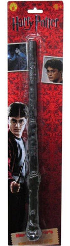 Harry Potter - Harry Potter Wand