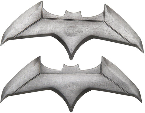 Batman v Superman: Dawn of Justice - Batman Batarangs