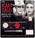Ghost Stories Makeup Kit