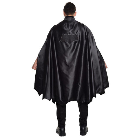 Batman V Superman: Batman Deluxe Adult Cape