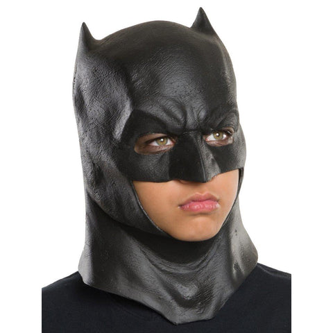 Batman V Superman: Dawn Of Justice - Batman Child Mask