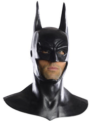 Batman Costumes & Accessories