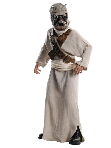 Star Wars Tusken Raider Child Costume