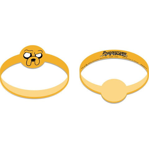 Adventure Time Wristbands