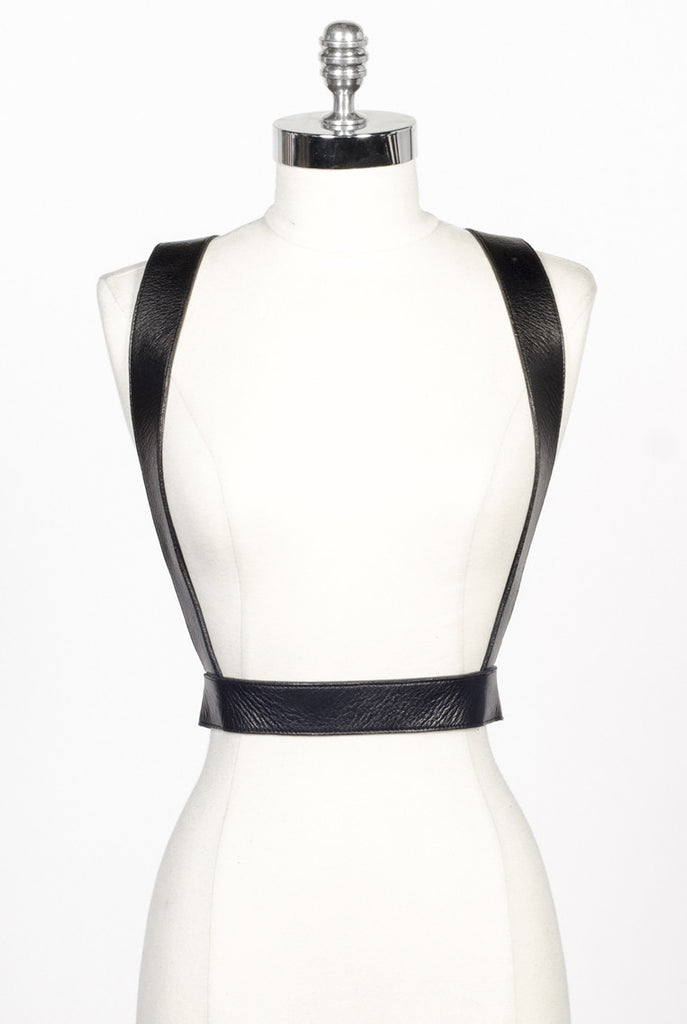 SEE NOW SHIP NOW - XO Harness
