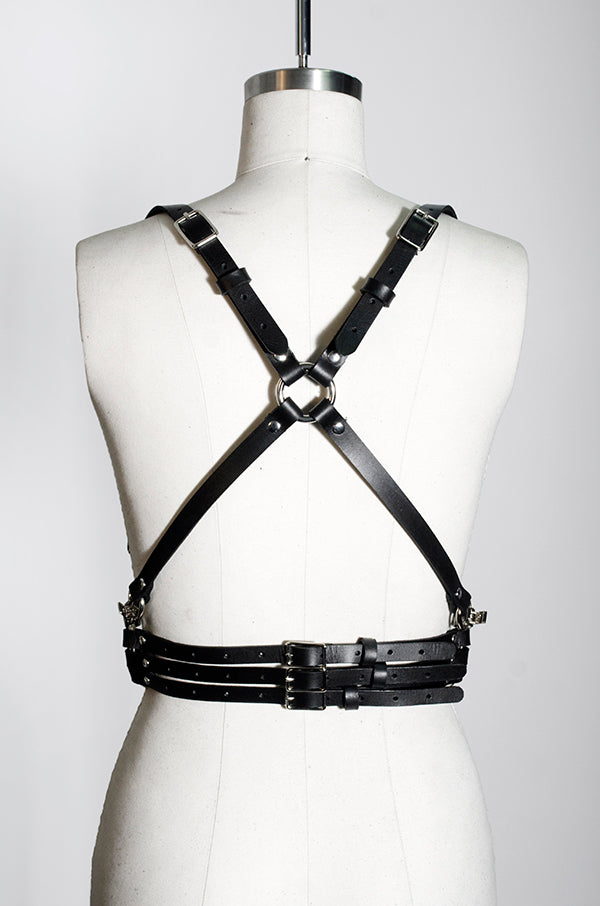 Hester Harness