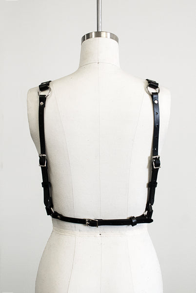 Helios Harness