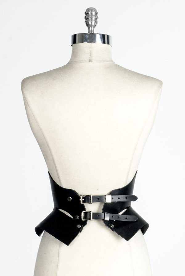 SEE NOW SHIP NOW - Bat Belt