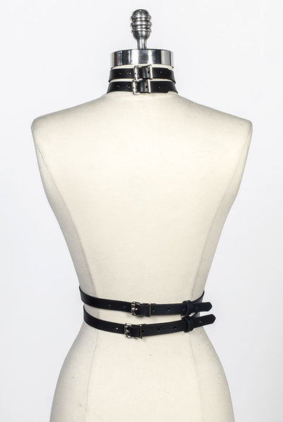 Gigi Harness