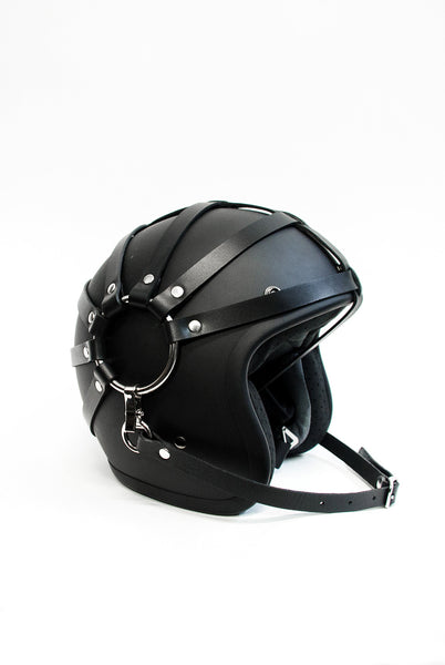 Helmet Carry-Harness