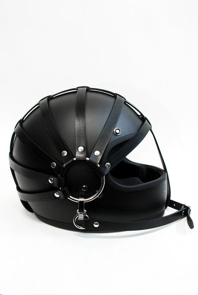 Helmet Carry-Harness - Large