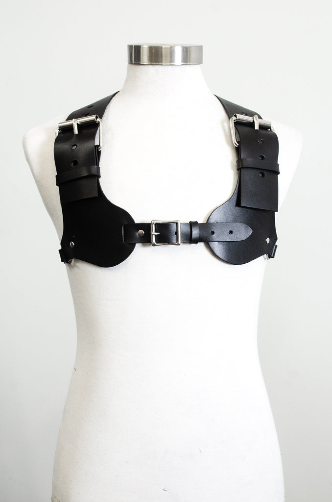 Hercules Harness