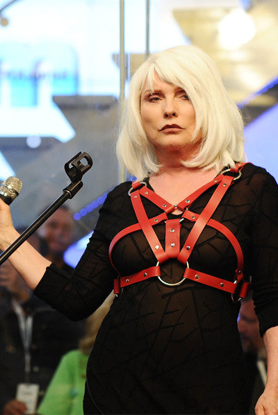 Hex Harness