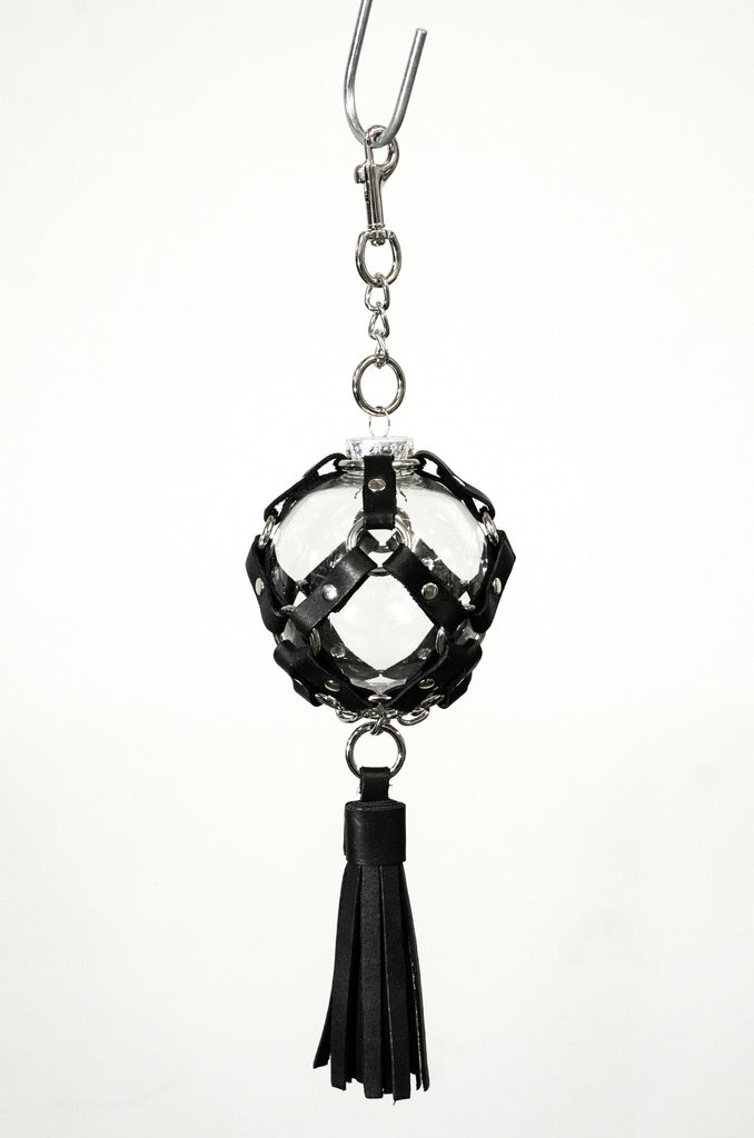 Harnessed Ornament *LIMITED EDITION*