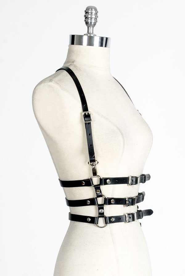 Valentina Harness