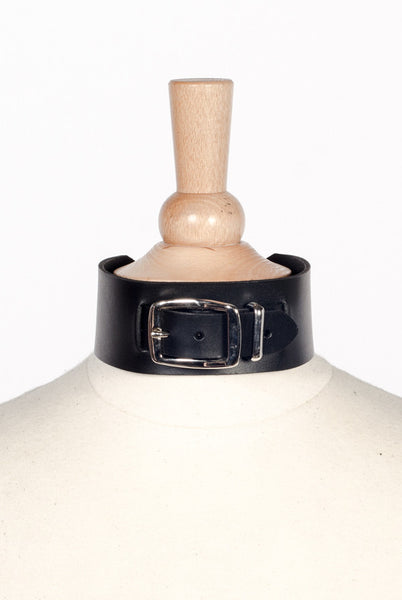 SEE NOW SHIP NOW - Berlin Collar