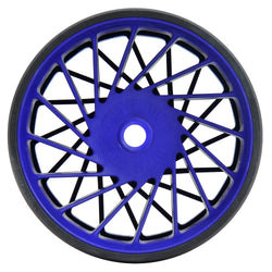 Triad Drift Trike Vanguard Laufradsatz - blue