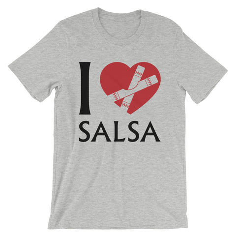 products/I-Heart-Salsa-black_mockup_Front_Wrinkled_Athletic-Heather_61f21ac1-a904-4f03-b55a-6607caf0f1b9.jpg