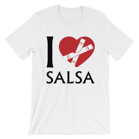products/I-Heart-Salsa-black_mockup_Front_Wrinkled_White_c00e558a-4c9e-4aa5-bb73-a683ad39cb20.jpg