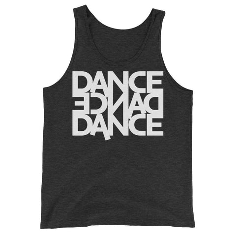 products/dance-dance-dance-mens-tank-top-Charcoal-black-Triblend.jpg