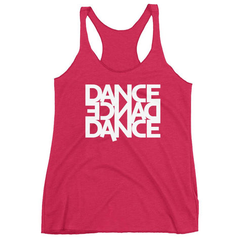 products/dance-dance-dance-womens-tank-top-Vintage-Shocking-Pink.jpg
