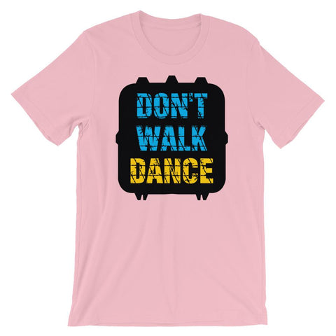 products/dont-walk-dance-womens-t-shirt-Pink.jpg