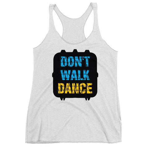 products/dont-walk-dance-womens-tank-top-Heather-White.jpg