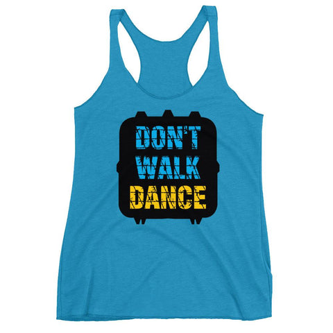 products/dont-walk-dance-womens-tank-top-Vintage-Turquoise.jpg