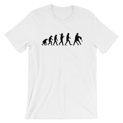products/evolution-of-salsa-womens-t-shirt-White.jpg