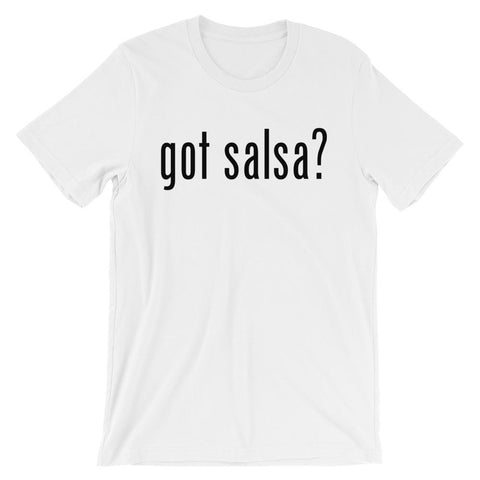 products/got-salsa-mens-t-shirt-White.jpg