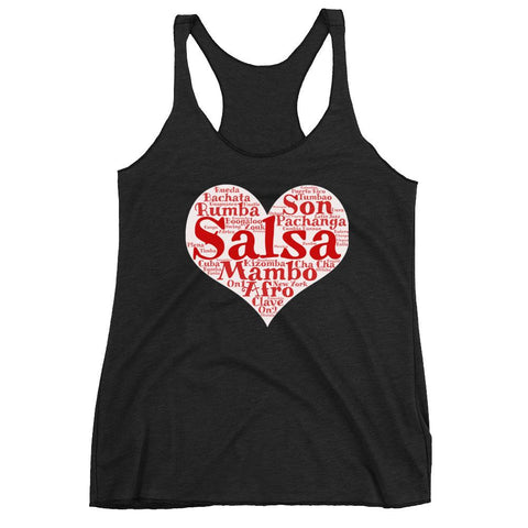 products/heart-of-salsa-womens-tank-top-Vintage-Black.jpg