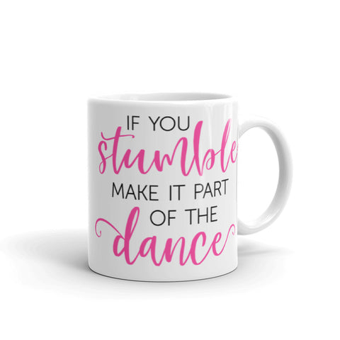 products/if-you-stumble-mug-3.jpg