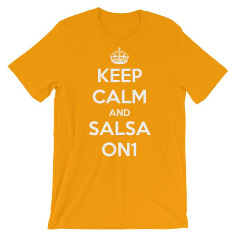 products/keep-calm-and-salsa-on-1-womens-t-shirt-Gold.jpg