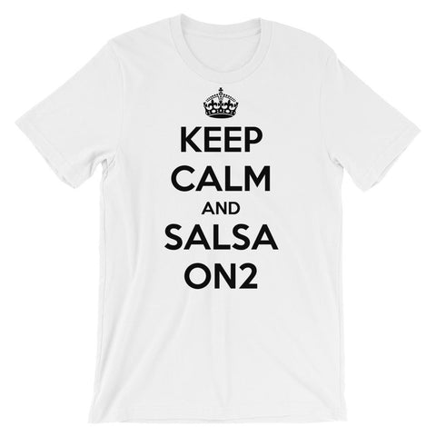 products/keep-calm-and-salsa-on-2-womens-t-shirt-White.jpg