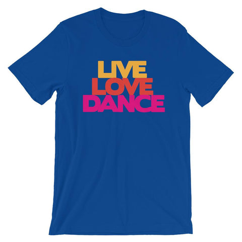 products/live-love-dance-womens-t-shirt-True-Royal.jpg