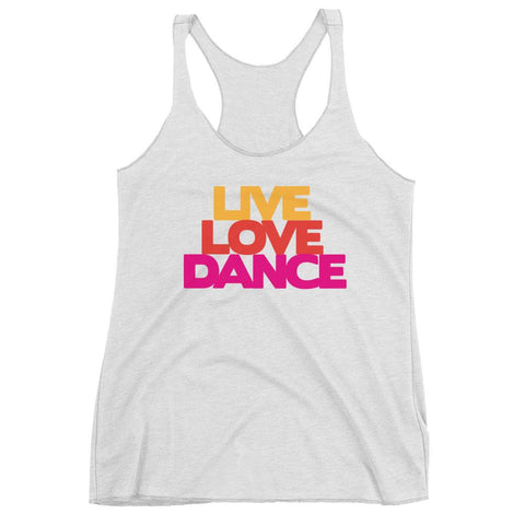 products/live-love-dance-womens-tank-top-Heather-White.jpg