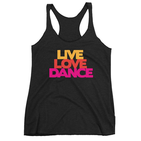 products/live-love-dance-womens-tank-top-Vintage-Black.jpg