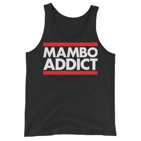 products/mambo-addict-mens-tank-top-Black_ded9593b-a8ff-4acc-9c2c-322a1ad4a4cd.jpg