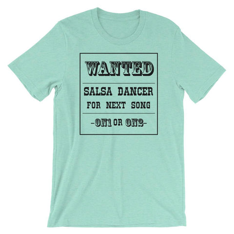 products/salsa-dance-wanted-womens-t-shirt-Heather-Mint.jpg