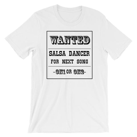 products/salsa-dance-wanted-womens-t-shirt-White.jpg