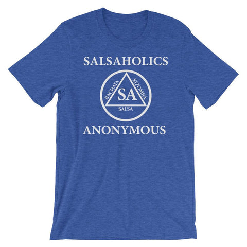 products/salsaholics-anonymous-mens-t-shirt-Heather-True-Royal.jpg