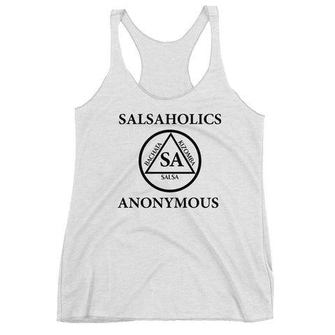 products/salsaholics-anonymous-womens-tank-top-Heather-White.jpg