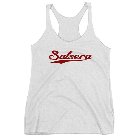 products/salsera-swoosh-womens-tank-top-Heather-White.jpg