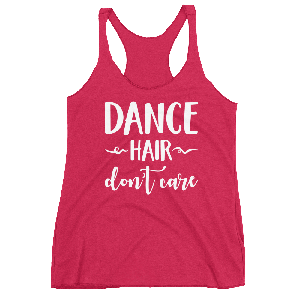Women's Salsa Dancing Apparel