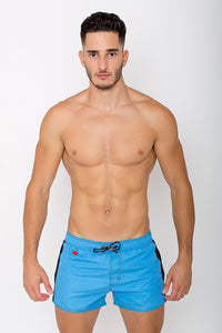 Swim Shorts Atmosphere by BWET Swimwear