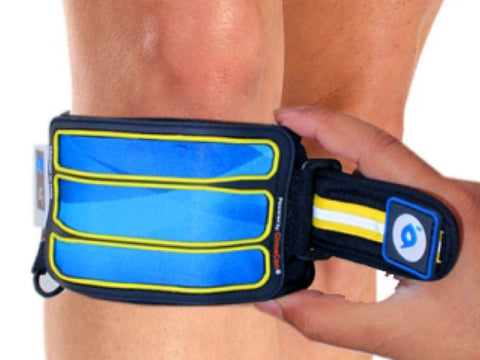 Climaware Knee Brace