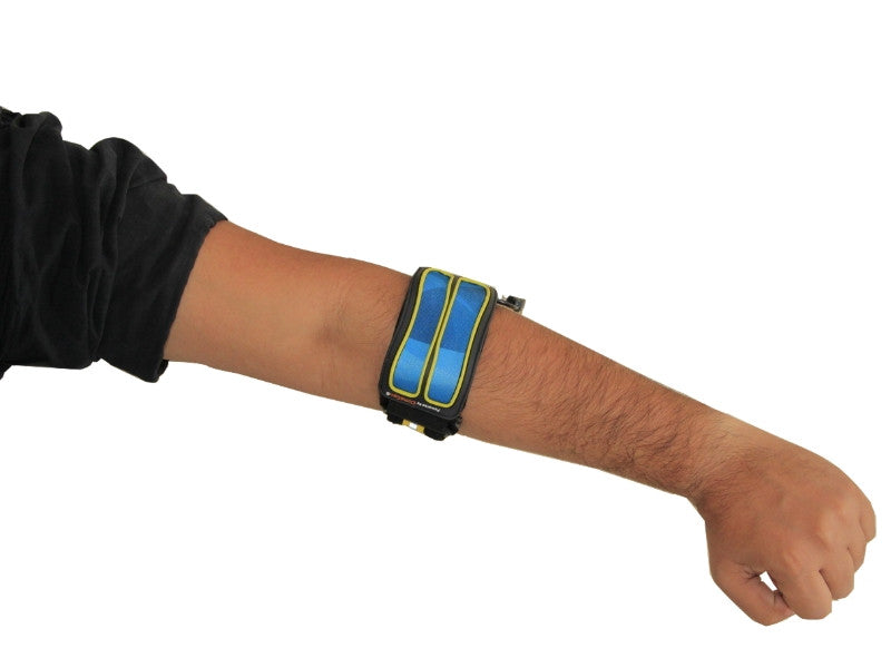 Climaware Heated Icing Elbow Brace- Mini